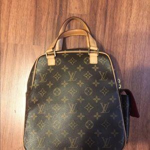 Louis Vuitton Bags - Louis Vuitton Monogram Excentri-Cité Bag